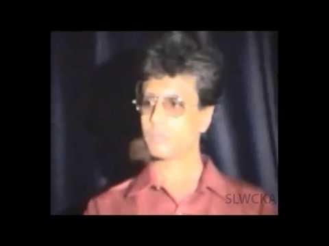 Srilanka Wushu Academy - 20th Anniversary - Srilanka Wushubase - 1