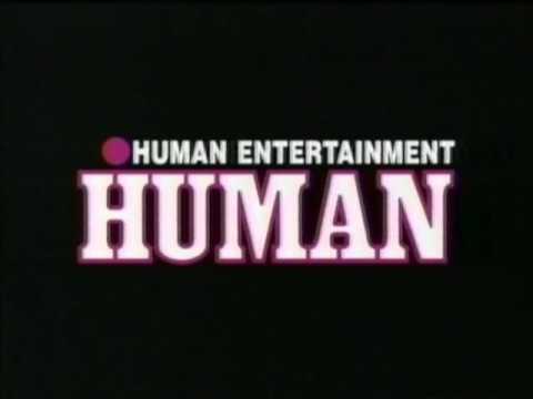 Human Entertainment - Clock Tower 2