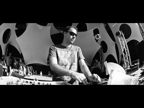 Liquid Soul  Live Set Mix 2017 ૐ Psytrance Nation ૐ