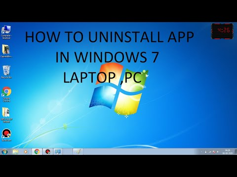 how-to-uninstall-app-in-windows-7-pc-,-laptop
