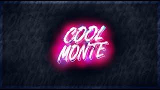 trash developing - ROBLOX - Username: Cool_Monte