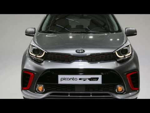 kia upcoming cars india 2018 top best upcoming car india youtube. Black Bedroom Furniture Sets. Home Design Ideas