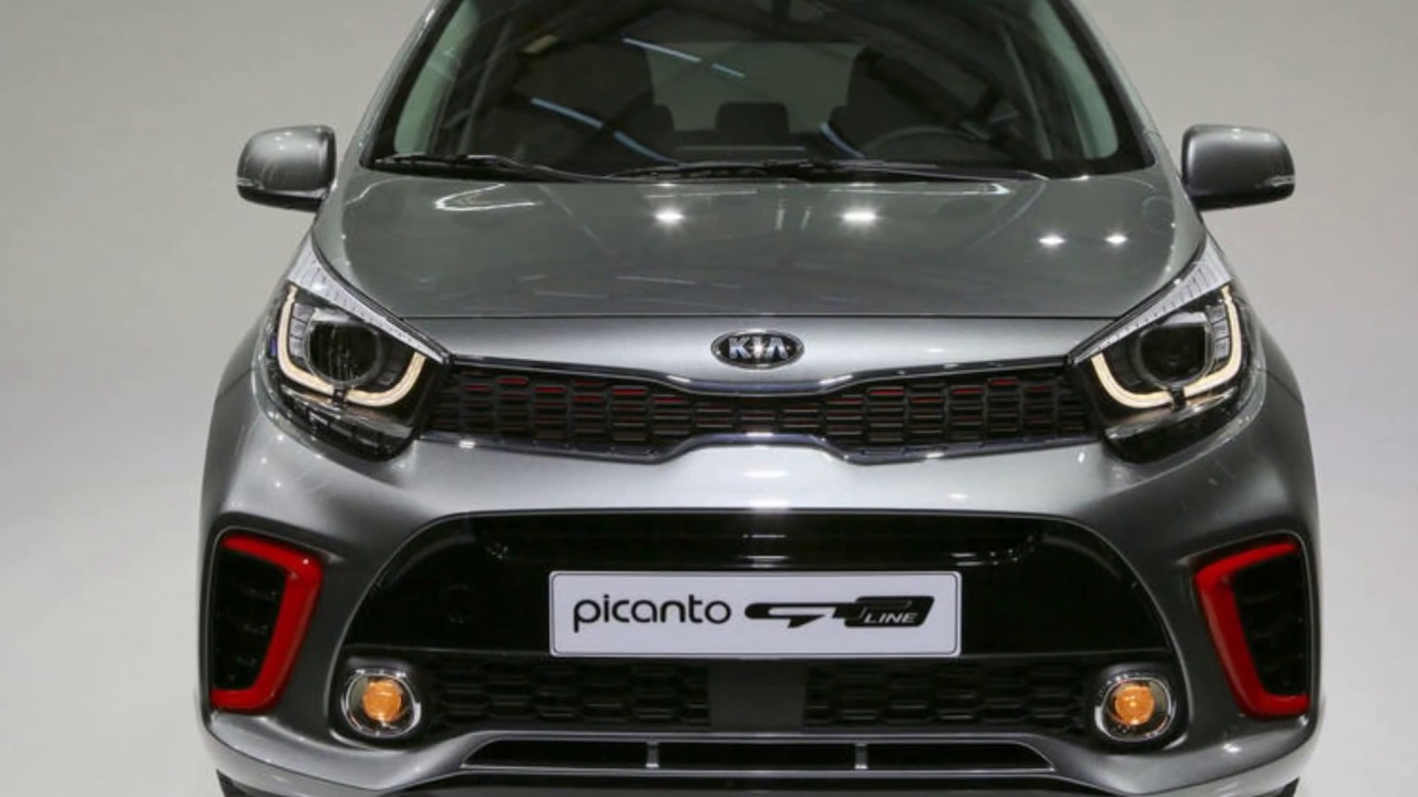 Kia Upcoming Cars India 2018 Top Best Upcoming Car India Youtube