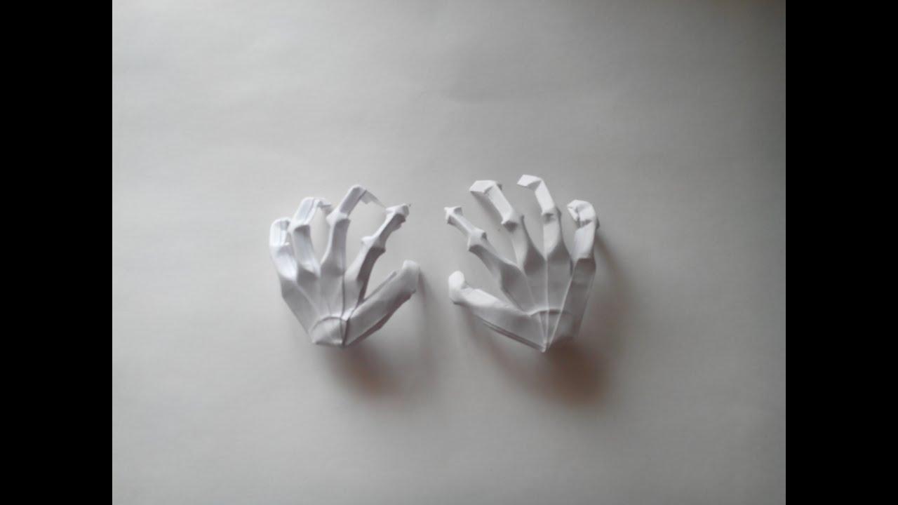 Снеговики своими руками. 100 мастер-классов, фото
