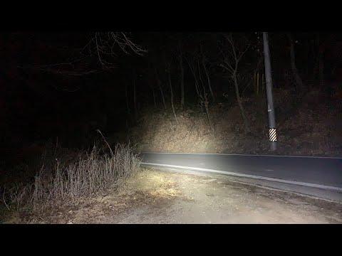 超怖い心霊 ghost live 長野県最恐心霊スポット最終日