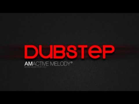 Asaf Avidan - One day (FadeOf Dubstep Remix)