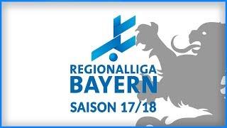 Wir kommen zurück | 1860 München | Saison 2017/2018