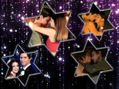 Roswell Tv Show Max And Liz