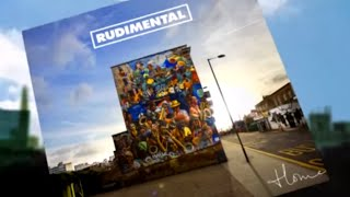 Download Rudimental - Right Here ft. Foxes [Official]