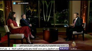 منظمة حماية الصحفيين: ممارسات قمعية في مصر لحجب الحقيقة