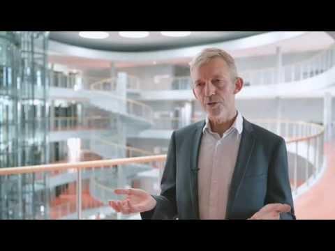 Novo Nordisk Fonden: Effekter af forskning