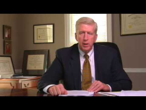 Alcohol Assessment-Alcohol Evaluation-Drug dependency assessment-Best GA DUI lawyers advice