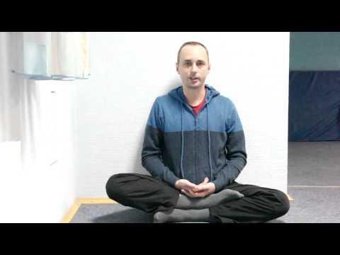 Как правильно медитировать расслабление, концентрация, медитация