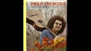 Paolo Frescura - Non andartene via stasera (1975)