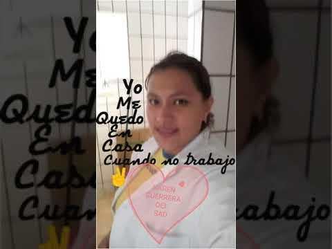 Homenaje a los trabajadores del Servicio de Atención a Domicilio (SAD) de Córdoba
