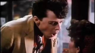 Милашка в розовом | Pretty in Pink | Трейлер  | 1986