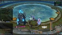 Dragonista NTL 15F - Aurakingdom.to
