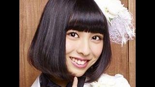 10月14日誕生日の芸能人・有名人 田中 美麗、本多 有美子、市川 椋太、...