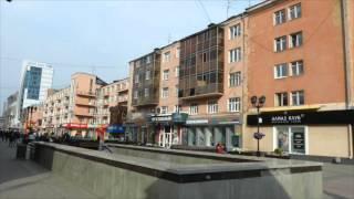 АРЕНДА ГОСТИНИЦЫ Екатеринбург, ул  Вайнера, д  9 А, + 7 343 22 22 063(, 2015-11-12T12:30:09.000Z)