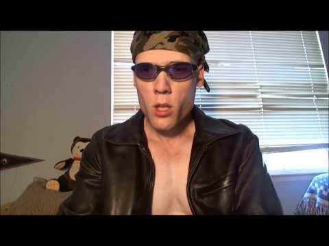 Video OWNAGE PRANKS SUCKS BATTLE RAP