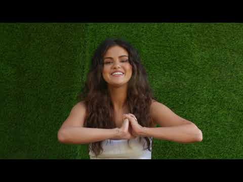 Selena Gomez - This is the Year (Official Premiere Event)