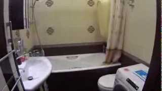 видео Фекальный насос-измельчитель для унитаза: как установить правильно, встроенные измельчители