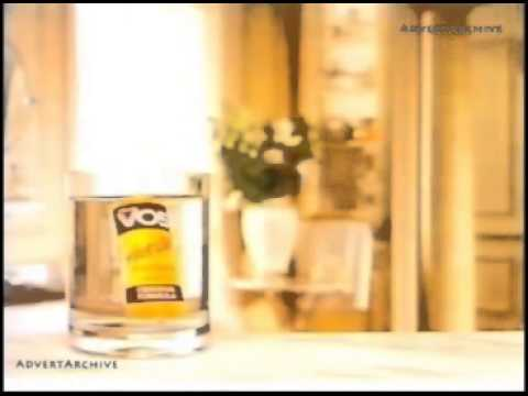 Download VO5 Hot Oil Shampoo treatment  advert from the 80's