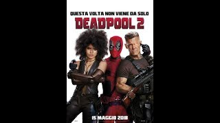 Deadpool 2 movie download dual audio hd for free and watch online