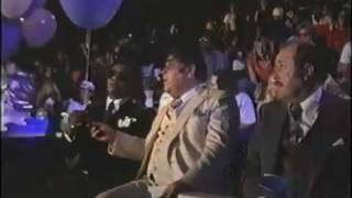 The Fish That Saved Pittsburgh (1979) - Championship Game Team Entrances