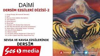 Gambar cover Daimi - Lo Bıra (Şeyh Sait'den Seyid Rıza'ya)