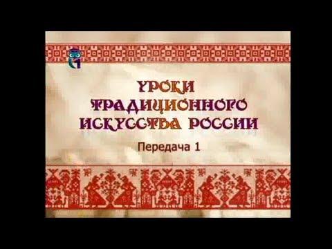 Архитектура Древней Руси История архитектуры www