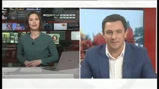 видео Прокопів Володимир Володимирович