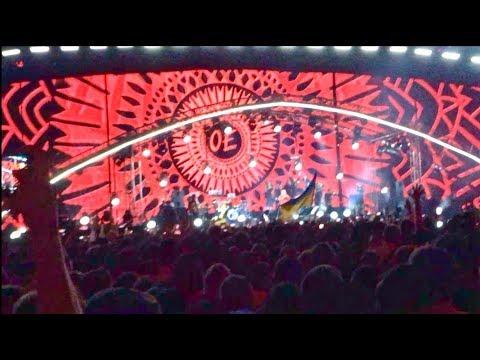 RedKassa - Заказать и купить билеты на концерты в Москве