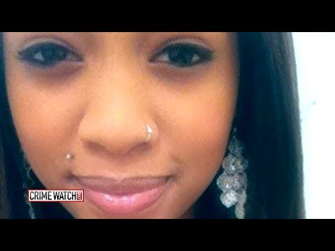 What happened to Alexis Murphy? Virginia teen remains missing