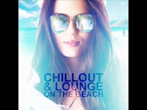 Chill Destination H262 - Outsider