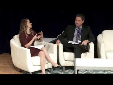 Chamber & SFIG: Applying Blockchain in Securitization