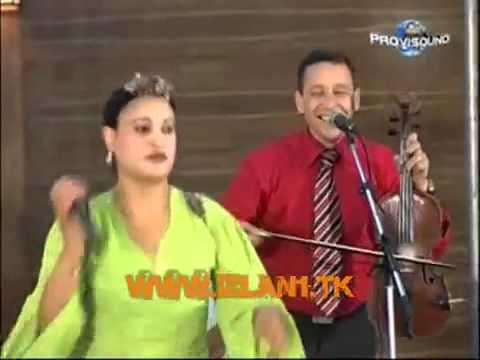 ▶ Ahouzar Abdelaziz     Ima Aicha   YouTube
