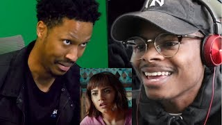 worst-film-of-2019-dora-the-lost-city-of-gold-exposed-reaction