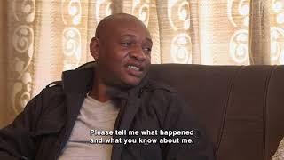 Khumbul'ekhaya Season 16 Episode 35
