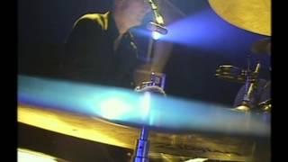 PJ Harvey-The Darker Days Of Me And Him (Live 2004)