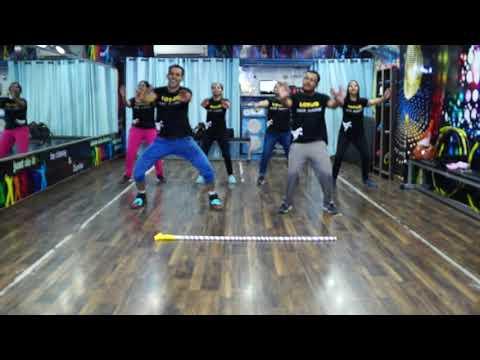 NAKHREYA MARI DJ VANDAN BHANGRA LOTUS DANCE ACADEMY PANCHKULA