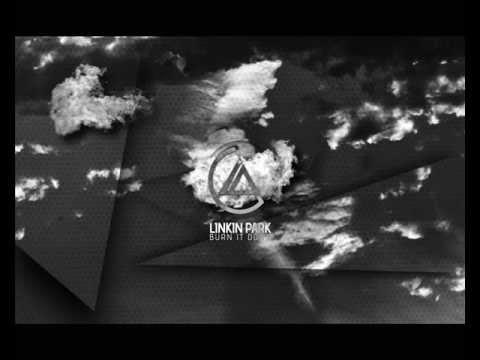 Linkin Park - Burn it down (YMK Dubstep Blend)
