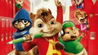 Alvin & The Chipmunks - We are Family