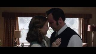 The Conjuring 2 - Final Scene/Ending Scene (Ed and Lorraine)