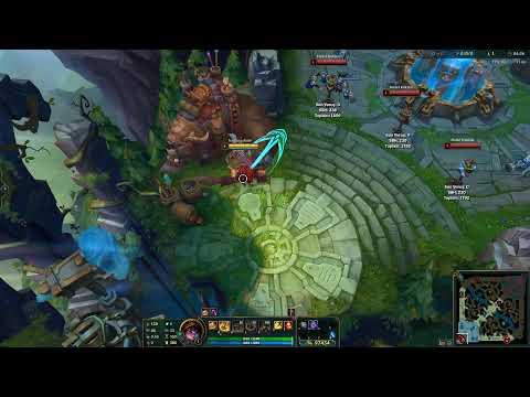 Poppy Global Q Bug/Exploit Without Hexflash