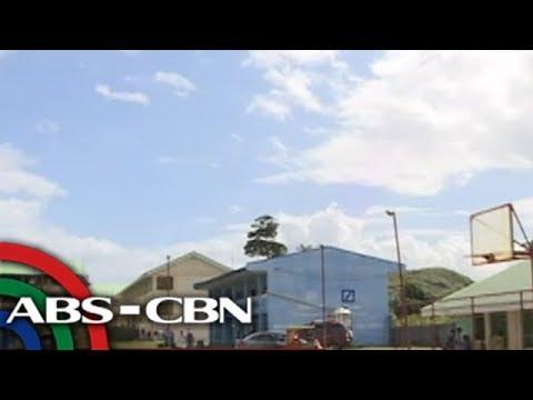 TV Patrol: Delayed na sahod reklamo ng nasa 200 guro sa Tacloban City
