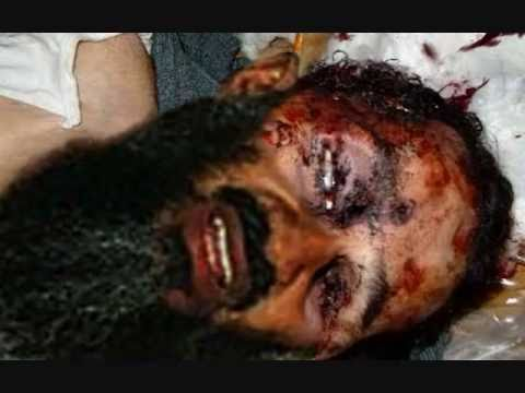 Download Video Footage Of Osama Bin Laden Killed At Mansion By Navy Seals in Pakistan (News Pictures)