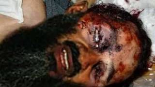 Download Video Video Footage Of Osama Bin Laden Killed At Mansion By Navy Seals in Pakistan (News Pictures) MP3 3GP MP4