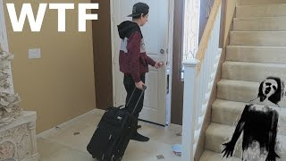I'M OUT OF HERE | FaZe Rug