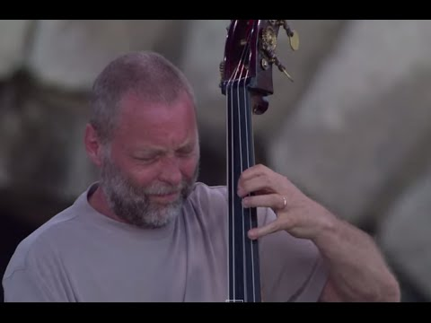 Dave Holland Quintet - Go Fly A Kite - 8/10/2002 - Newport Jazz Festival (Official)